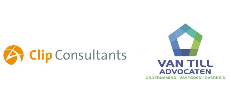 Clip Consultants Van Till