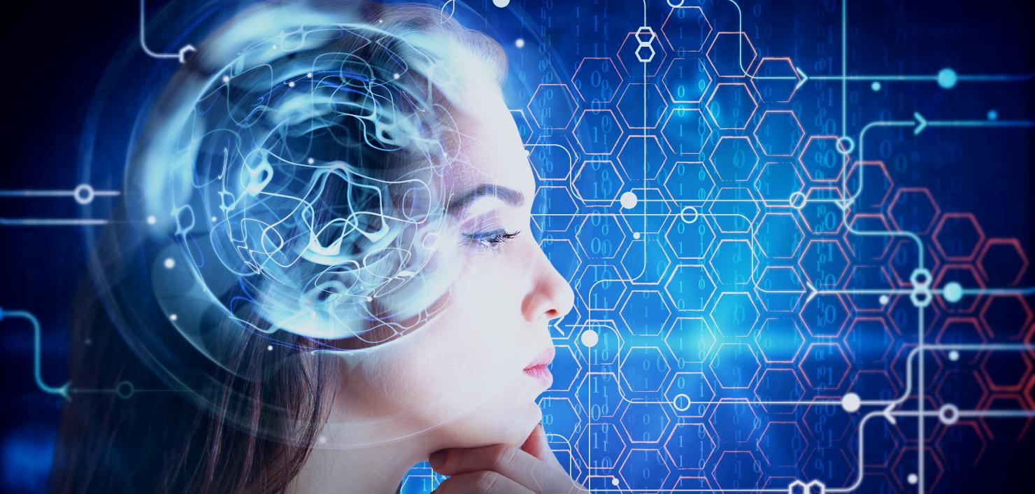 Meer legal tech-vrouwen nodig voor bias-vrije kunstmatige intelligentie