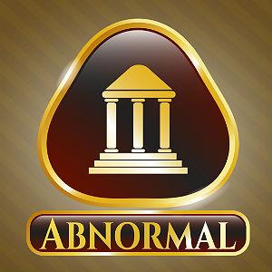 Abnormal-300