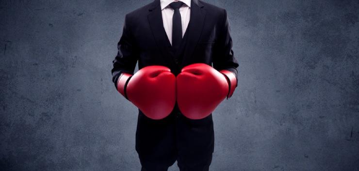 Advocatenkantoor mag cliëntenlijst nieuwe concurrent niet inzien na enkel 'aanwijzingen'