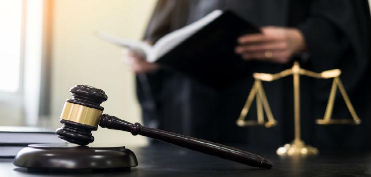 Toch gratis advocaat voor verdachten die OM-strafbeschikking krijgen