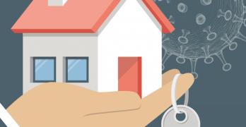 Update gevolgen coronavirus op het huurrecht