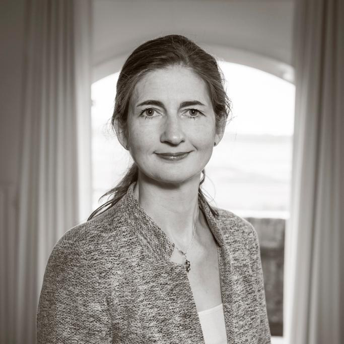 Alberta Veen-Brom