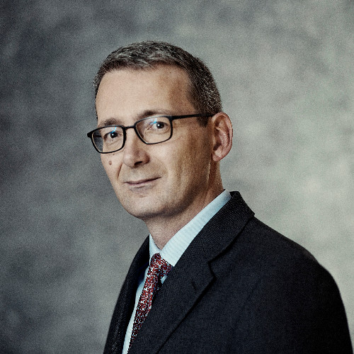 Alexander Kaarls