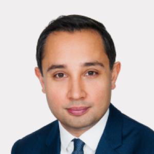 Alexander Leuftink