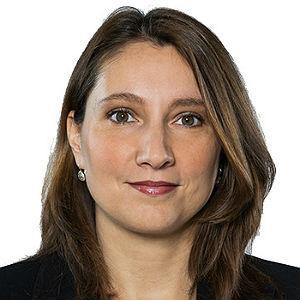 Alexandra Danopoulos-300