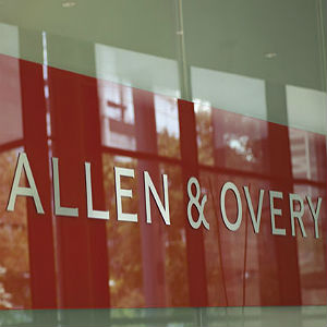 AllenOvery-300