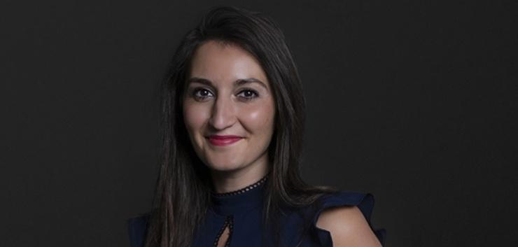 Andrada Tiru over haar eerste pleidooi: 'Met deze advocaat was niet te communiceren'
