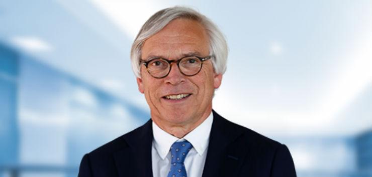 Managing partner Boels Zanders stopt om wethouder te worden