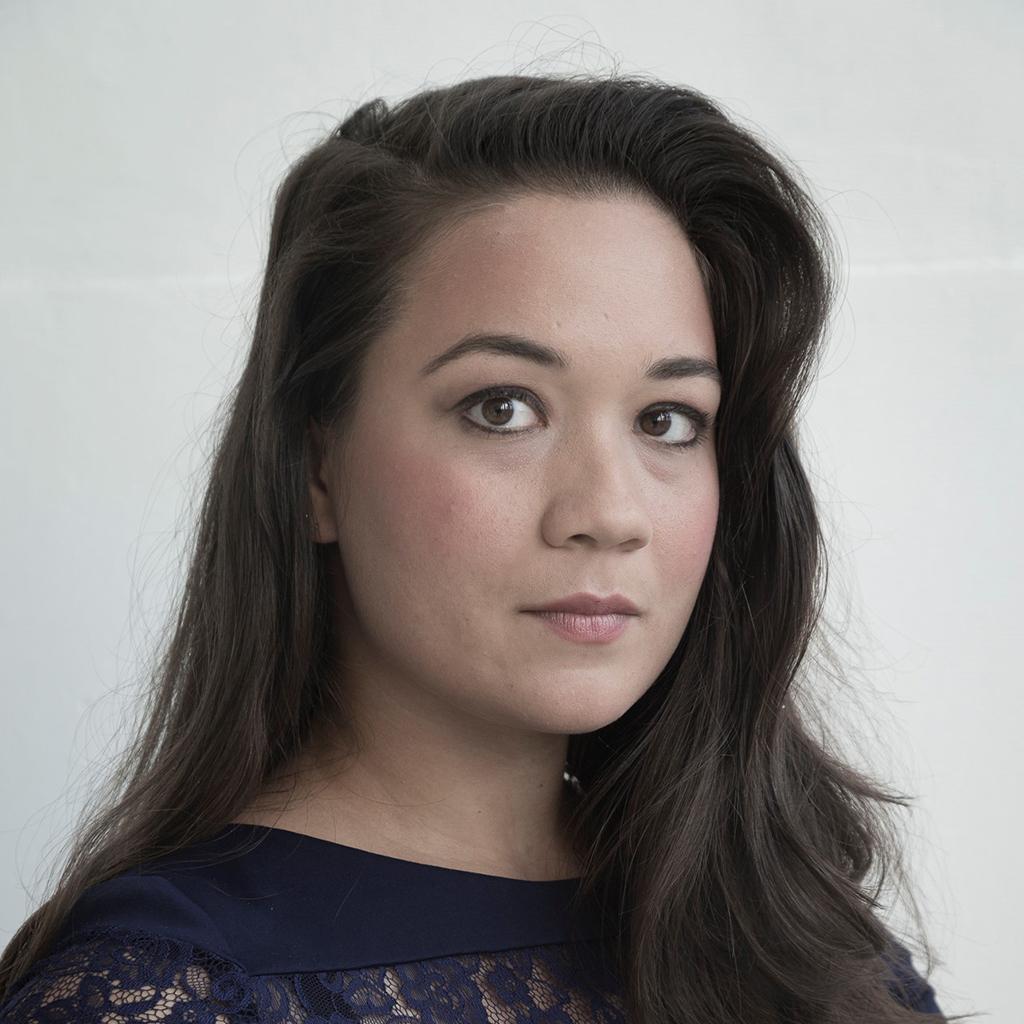 Angela Schwegler