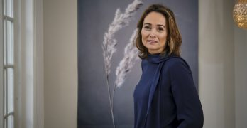 Anja Mutsaers - De Brauw