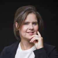 Anne-Marie Brueren
