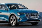 Audi eTron front-300