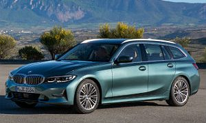 BMW3-front-300