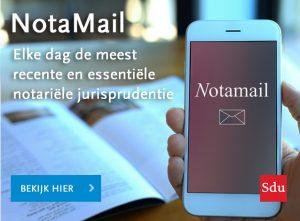 Notamail