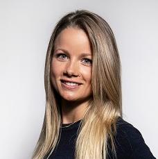 Barbara Koolen