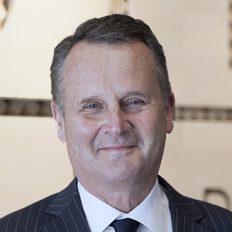Bart Roelink