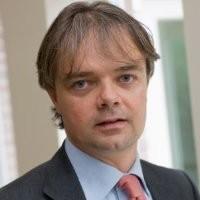 Benjamin Vaandrager