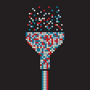 Big Data-300