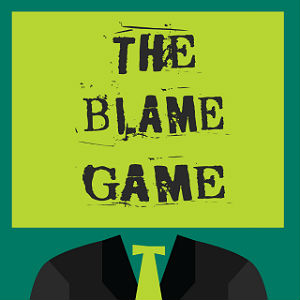 BlameGame-300