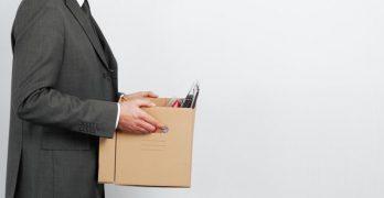 Proeftijd ontslag blog arbeidsrecht
