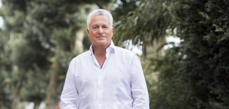 Bram Moszkowicz mag van Hof van Discipline niet terugkeren als advocaat