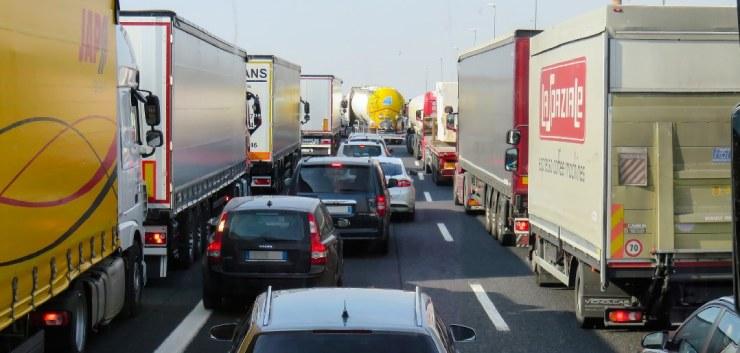 De impact van Brexit op import- en exportdocumentatie