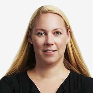 Chantal van Mil-300