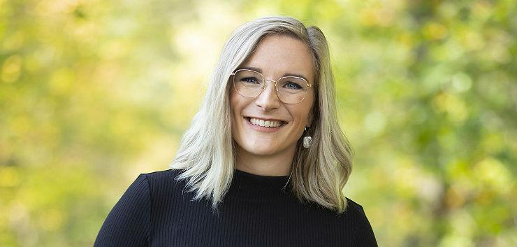Charlotte Perquin