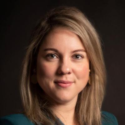 Charlotte van Lingen