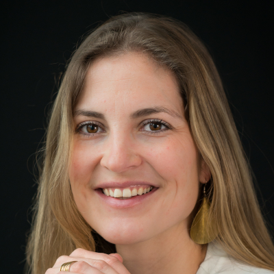 Claudia Beele