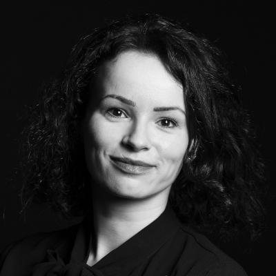 Claudia van der Schoot
