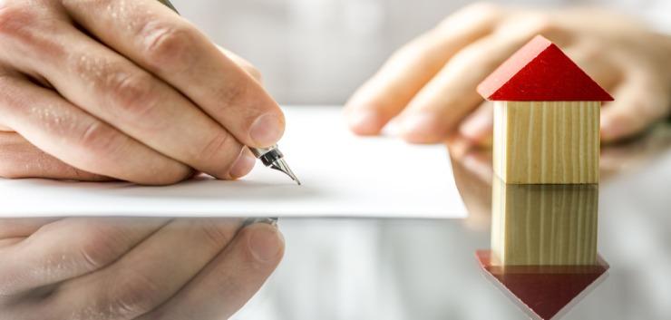 Gratis online cursus 'Huurcontracten opstellen en beoordelen'