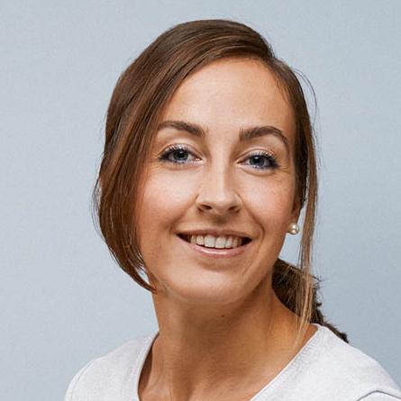 Danielle Martens-Schutten