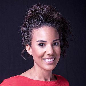 Danielle Pinedo-300