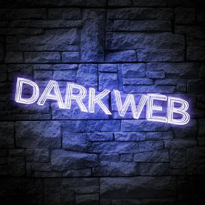 Darkweb-300