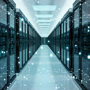Datacenter-300