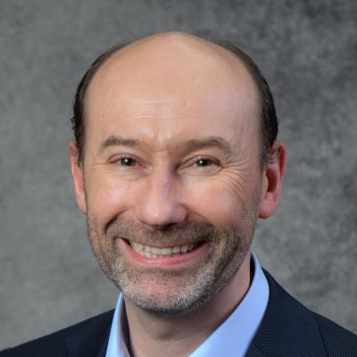 David Bos