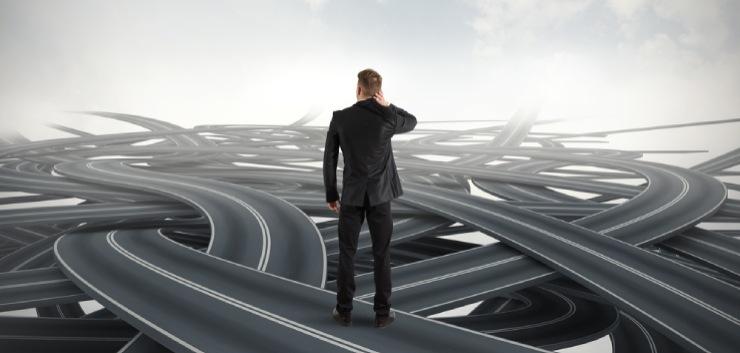 Advocaatje Leef Je Nog: 'Het gaat erom dat je zelf weer de regie neemt over je leven'