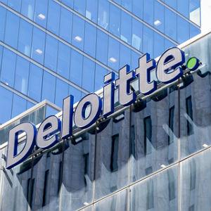Deloitte-300