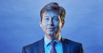 Dennis de Breij