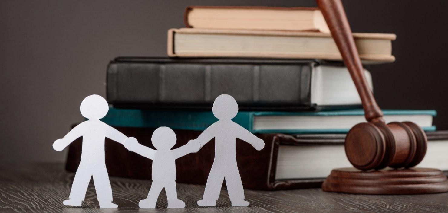 Gratis online cursus: 'Recente rechtspraak Familierecht 2021-I'