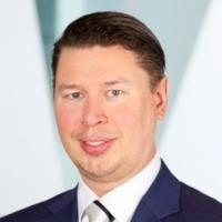 Elmar Dijkstra
