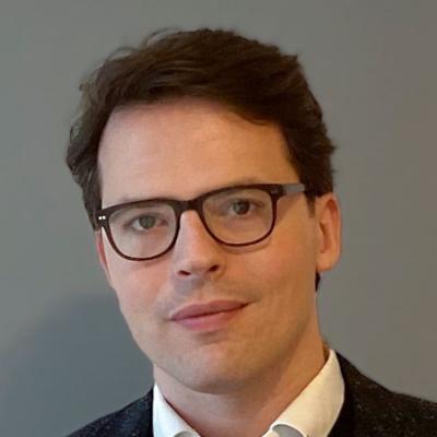 Erwin Noordover