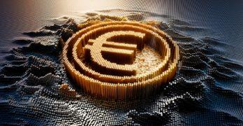 Europese markt