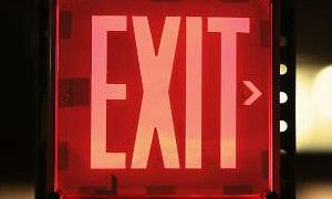 Exit-300