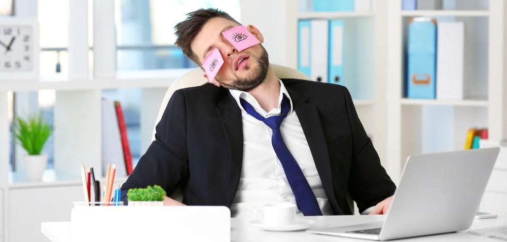 Lange werktijden en werkdagen
