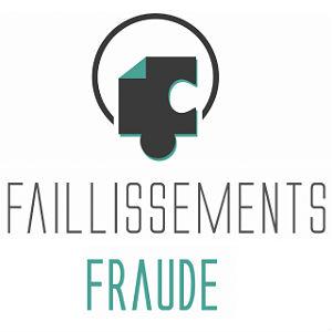 Failfraude-300