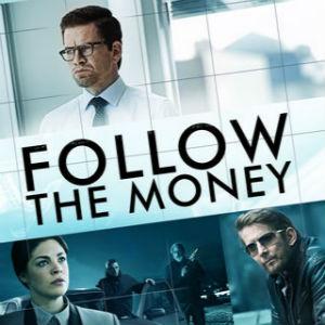 Follow the money 300
