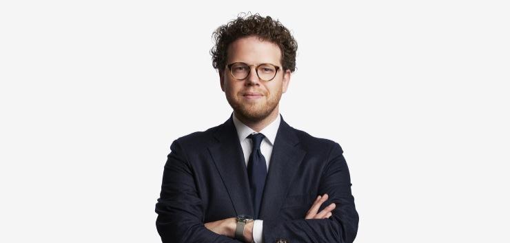 Nieuwe Uitdaging bij… Hekkelman, SWDV Advocaten en Hielkema & co
